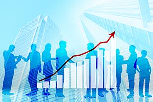 投資方針・手法のイメージ